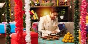 e-commerce india oct 2020