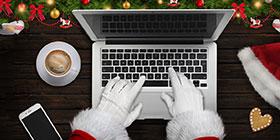e-commerce US Nov 2020