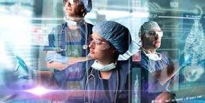 life-sciences aug 2020