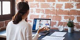 technology marketing November 2020