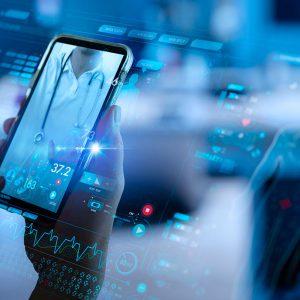 Technology in Telemedicine