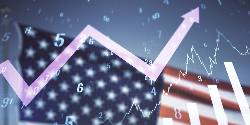 US Market Trends and Forecasts 2021