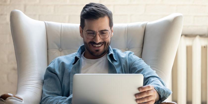 consumer electronics e-commerce