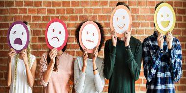 digital behavioral health