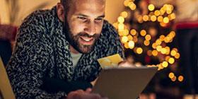 e-commerce US dec 2020