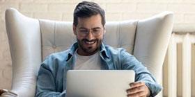 e-commerce US jan 2021