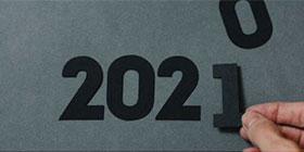 technology marketing dec 2020