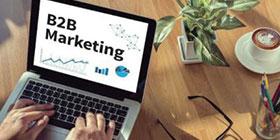 technology marketing jan 2021