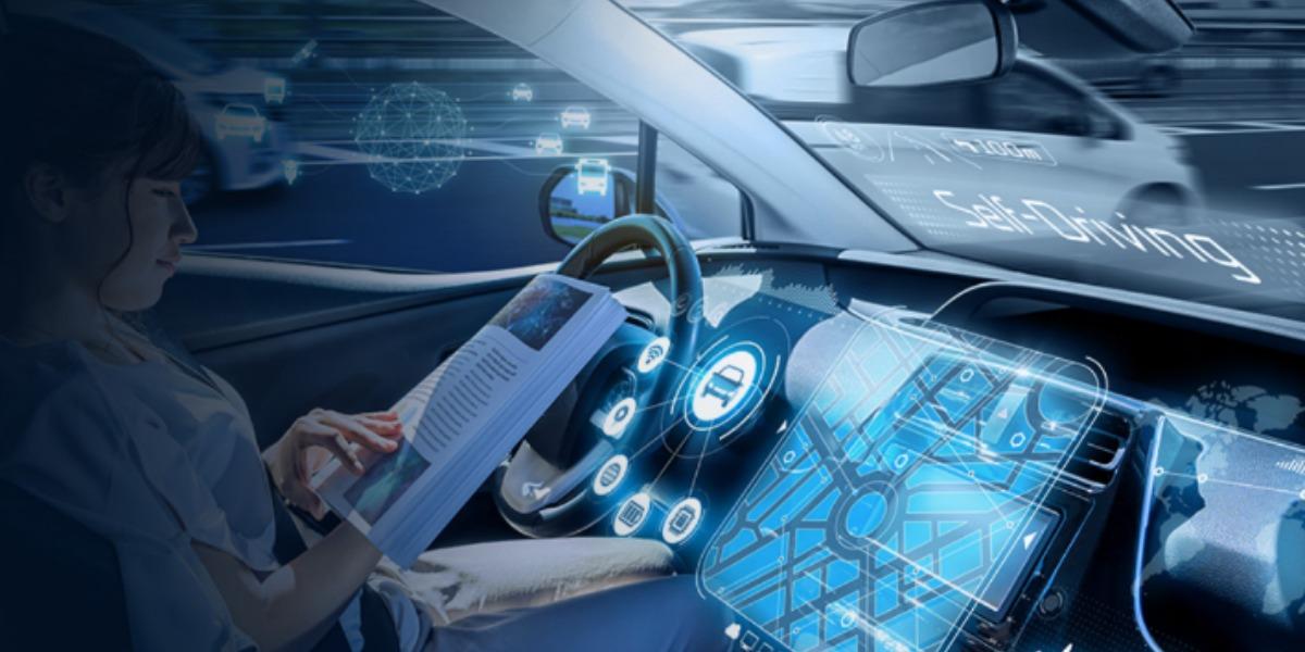 automotive data monetization