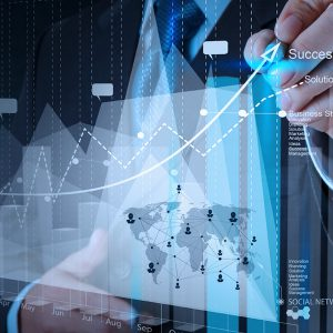 competitive intelligence solutions
