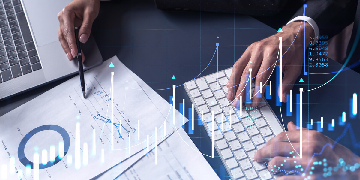 market opportunity analysis-indirect-taxation system Netscribes