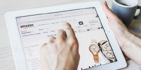 e-commerce india may 2021