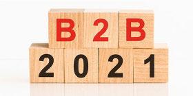 e-commerce US feb 2021