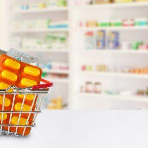consumer healthcare trends 2021