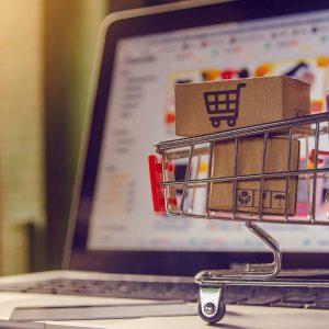 digital commerce strategy