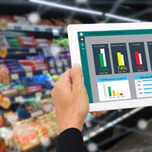 Brand compliance on online marketplaces - Netscribes Digital Analytics