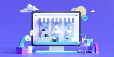 Understanding digital shelf insights