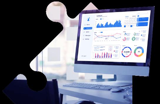 markey intelligence platform