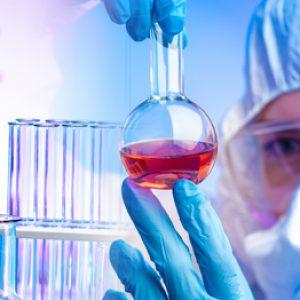 epidemiological case study