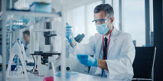 Hepatitis B treatment market assessment