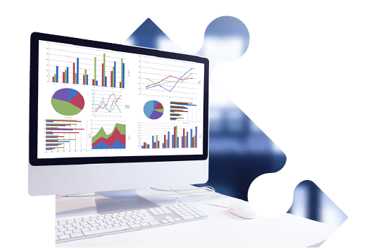 mesure and learn with analytics