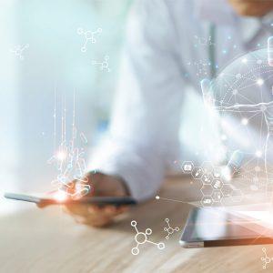 healthcare market assessment