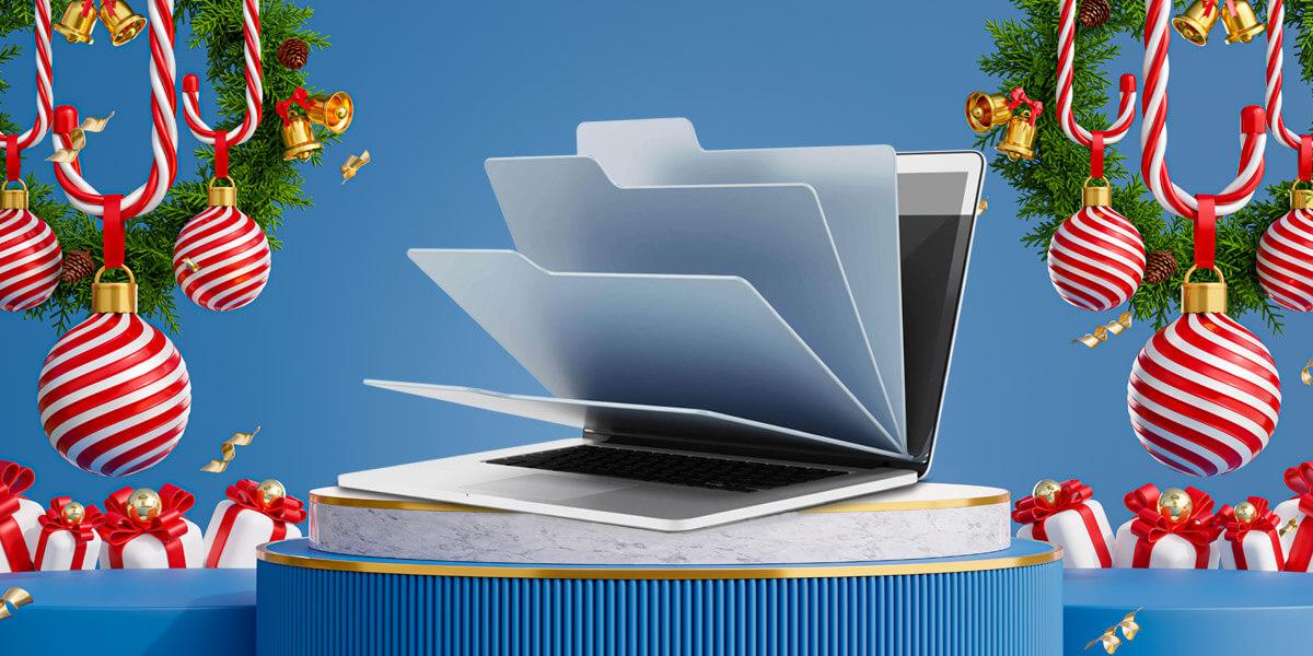 Effective e-commerce catalog management