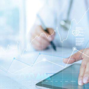 healthcare precision marketing