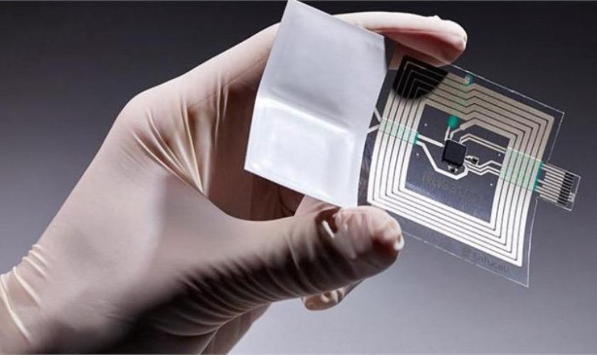 technology assessment of thin film battery tech