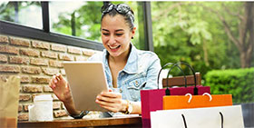 Consumer Insights aug 2021