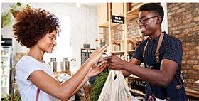 Consumer Insights june 2021