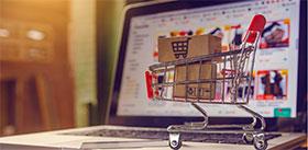 e-commerce india june 2021