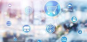 e-commerce US sep 2021
