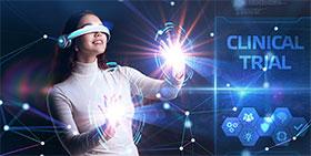 Life sciences june 2021