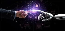 Life Sciences Tech Aug 2021