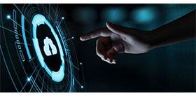 Technology Insights Aug 2021