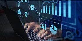 Technology Insights Sep 2021