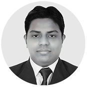 Bishwadeep Chakraborty