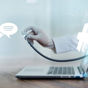 digital therapeutics
