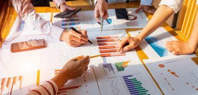 4 common ABM challenges and how to solve them