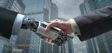 Artificial intelligence: The foundation for a utilitarian tomorrow