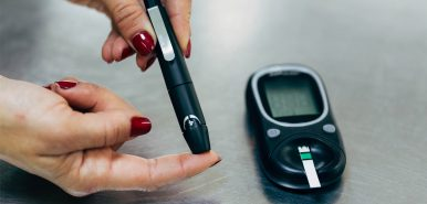 Asia-Pacific self-monitoring blood glucose devices market: Growth drivers, challenges, and key trends