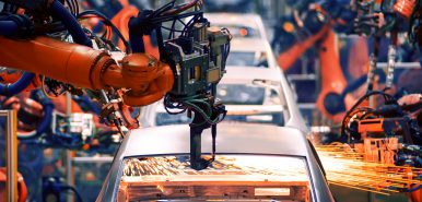 A post COVID-19 outlook on automotive: lessons from China and opportunities ahead