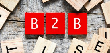 11 buzzwords every B2B content marketer should know
