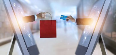 Drive B2B e-commerce success with insight-based product content
