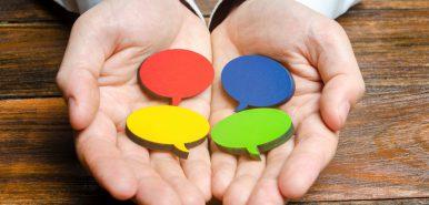 5 ways B2B marketers can derive strategic value from social listening