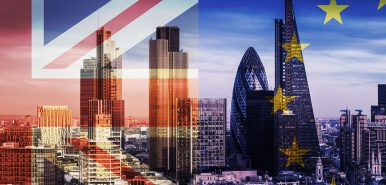 Brexit: The impact on business across the globe