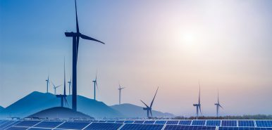 Cleantech market in India: Growth drivers, challenges, and key trends