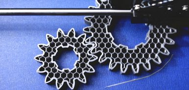 How COVID-19 is impacting the adoption of 3D printing in supply chains