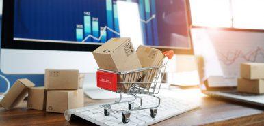 Digital shelf analytics powered by public online data: how it works
